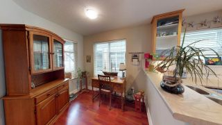 """Photo 6: 50 41050 TANTALUS Road in Squamish: Tantalus Townhouse for sale in """"Greenside Estates"""" : MLS®# R2236931"""
