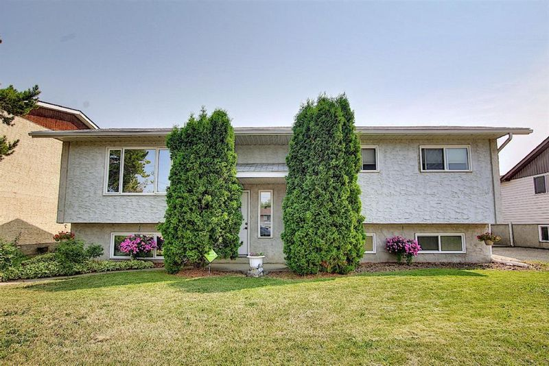 FEATURED LISTING: 5305 46 Street Rimbey