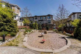 "Photo 19: 68 19433 68 Avenue in Surrey: Clayton Townhouse for sale in ""The Grove"" (Cloverdale)  : MLS®# R2562594"