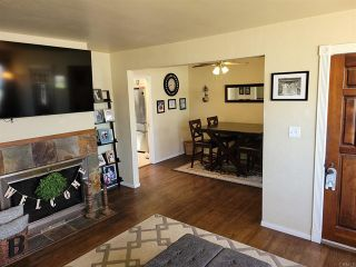 Photo 2: House for sale : 4 bedrooms : 72 Center Street in Chula Vista