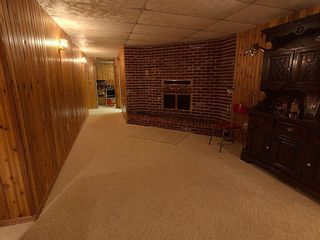 Photo 14: 14728 123 Street in Edmonton: Zone 27 House for sale : MLS®# E4248788