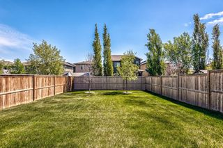 Photo 35: 158 Hillcrest Circle SW: Airdrie Detached for sale : MLS®# A1116968