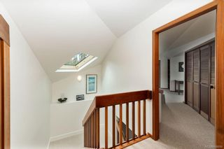 Photo 26: 8735 Pender Park Dr in North Saanich: NS Dean Park House for sale : MLS®# 868899