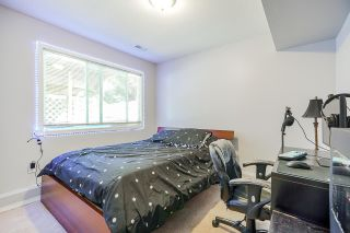 Photo 27: 20145 44 Avenue in Langley: Langley City House for sale : MLS®# R2591036