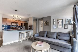 Photo 1: 2 105 Village Heights SW in Calgary: Patterson Apartment for sale : MLS®# A1071002