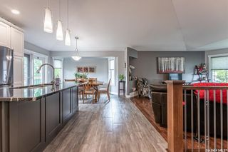 Photo 3: 211 1st Avenue South in Hepburn: Residential for sale : MLS®# SK859366