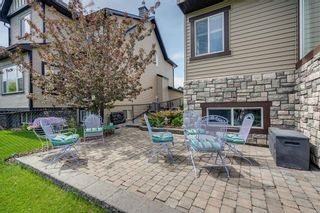 Photo 44: 977 COOPERS Drive SW: Airdrie Detached for sale : MLS®# C4303324