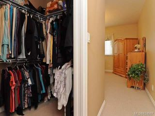 Photo 17: 2414 Silver Star Pl in COMOX: CV Comox (Town of) House for sale (Comox Valley)  : MLS®# 624907