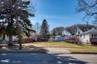 Photo 13: 12122 45 Street in Edmonton: Zone 23 Vacant Lot for sale : MLS®# E4239678