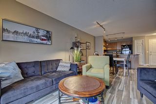Photo 8: 2108 92 Crystal Shores Road: Okotoks Apartment for sale : MLS®# A1068226