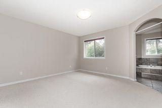 Photo 22: 10434 127 Street in Edmonton: Zone 07 House for sale : MLS®# E4261869