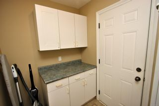 Photo 33: 2332 Woodside Pl in : Na Diver Lake House for sale (Nanaimo)  : MLS®# 876912
