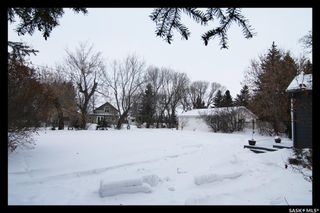 Photo 18: 105 2nd Avenue South in Maymont: Residential for sale : MLS®# SK838495