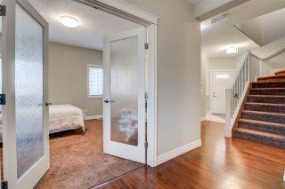 Photo 16: 17231 47 Street in Edmonton: Zone 03 House for sale : MLS®# E4240104