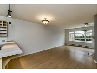"""Photo 5: 103 3136 ST JOHNS Street in Port Moody: Port Moody Centre Condo for sale in """"SONRISA"""" : MLS®# R2105055"""