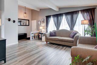 Photo 8: 136 Whiteside Crescent NE in Calgary: Whitehorn Detached for sale : MLS®# A1109601