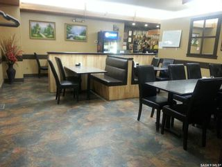 Photo 3: 202 Pacific Street in Watson: Commercial for sale : MLS®# SK854402