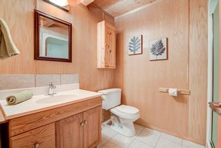 Photo 33: 22348 TWP RD 510: Rural Strathcona County House for sale : MLS®# E4249105
