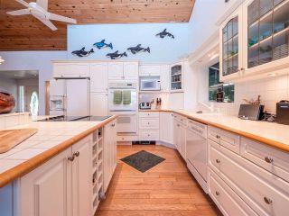 Photo 7: 7883 REDROOFFS Road in Halfmoon Bay: Halfmn Bay Secret Cv Redroofs House for sale (Sunshine Coast)  : MLS®# R2585172