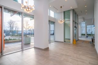 """Photo 3: 406 2311 BETA Avenue in Burnaby: Brentwood Park Condo for sale in """"Lumina"""" (Burnaby North)  : MLS®# R2546606"""