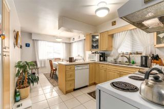 Photo 9: 2790 W 22ND Avenue in Vancouver: Arbutus House for sale (Vancouver West)  : MLS®# R2307706