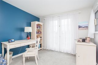 Photo 16: 3364 W 36TH Avenue in Vancouver: Dunbar House for sale (Vancouver West)  : MLS®# R2436672