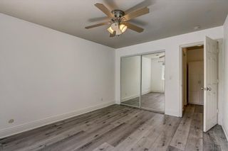 Photo 19: HILLCREST Condo for sale : 2 bedrooms : 3688 1St Ave #30 in San Diego
