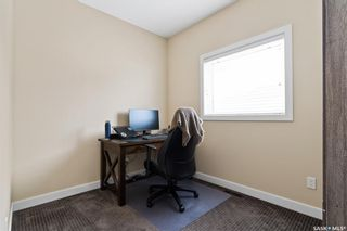 Photo 12: 9 Stanford Road in White City: Residential for sale : MLS®# SK850057