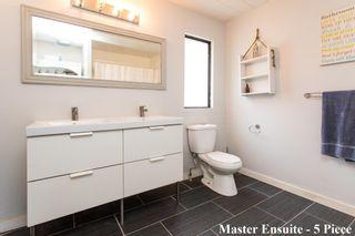 Photo 17: 27051 100 Avenue in Maple Ridge: Thornhill MR House for sale : MLS®# R2612279
