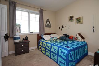 Photo 16: 30 215 Hampton Green in Saskatoon: Hampton Village Residential for sale : MLS®# SK851640
