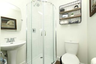 Photo 25: 119 Minnetonka Road in Innisfil: Rural Innisfil House (2-Storey) for sale : MLS®# N4779160