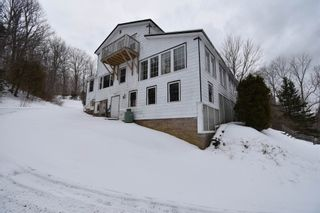 Photo 6: 1514 HIGHWAY 1 in Clementsport: 400-Annapolis County Residential for sale (Annapolis Valley)  : MLS®# 202103096