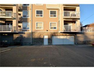 Photo 39: 208 128 CENTRE Avenue: Cochrane Condo for sale : MLS®# C4048864