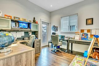 Photo 17: 27644 LUNDEBERG Avenue in Abbotsford: Aberdeen House for sale : MLS®# R2538411