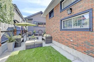 Photo 38: 2012 56 Avenue SW in Calgary: North Glenmore Park Detached for sale : MLS®# C4204364