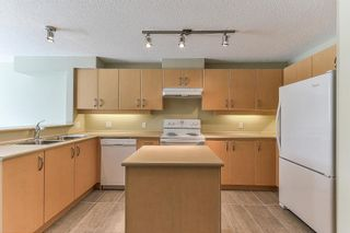 Photo 10: 340 10838 CITY PARKWAY in Surrey: Whalley Condo for sale (North Surrey)  : MLS®# R2209357