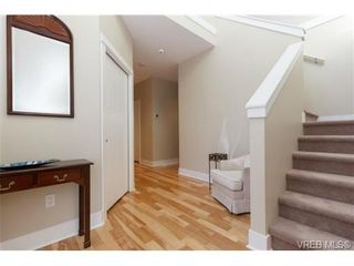 Photo 2: 652 Granrose Terr in VICTORIA: Co Latoria House for sale (Colwood)  : MLS®# 693155