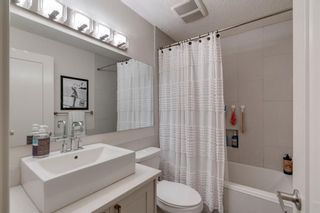 Photo 24: 192 Rivervalley Crescent SE in Calgary: Riverbend Detached for sale : MLS®# A1099130