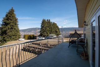 Photo 20: 5100 WILSON Road, in Summerland: House for sale : MLS®# 188483