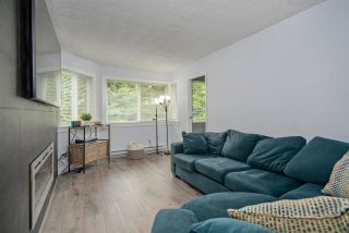 """Photo 8: 404 9880 MANCHESTER Drive in Burnaby: Cariboo Condo for sale in """"BROOKSIDE COURT"""" (Burnaby North)  : MLS®# R2587085"""