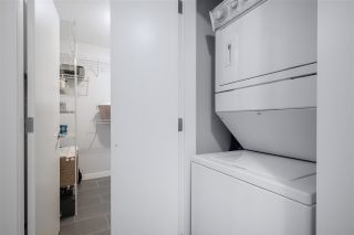 """Photo 19: 1005 688 ABBOTT Street in Vancouver: Downtown VW Condo for sale in """"Firenze II"""" (Vancouver West)  : MLS®# R2541367"""