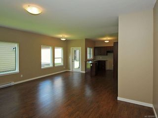Photo 4: 3388 Merlin Rd in Langford: La Happy Valley House for sale : MLS®# 589575