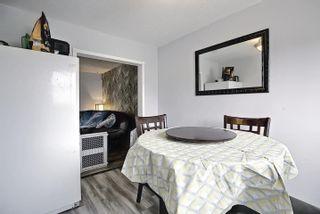 Photo 13: 13327 89A Street in Edmonton: Zone 02 Townhouse for sale : MLS®# E4256924