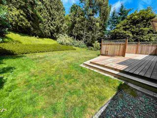Photo 19: 31819 MAYNE Avenue in Abbotsford: Abbotsford West House for sale : MLS®# R2595643