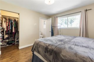 Photo 13: 1427 CAMBRIDGE Drive in Coquitlam: Central Coquitlam House for sale : MLS®# R2570191