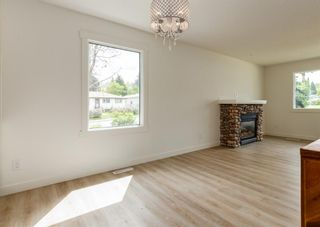 Photo 7: 6304 Tregillus Street NW in Calgary: Thorncliffe Detached for sale : MLS®# A1116266