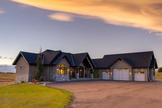 Photo 4: 27 Mountain Glen Close in Rural Rocky View County: Rural Rocky View MD Detached for sale : MLS®# A1151289