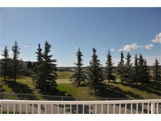 Photo 17: 73 Country Hills Gardens NW in Calgary: Country Hills House for sale : MLS®# C4099326