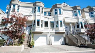 Main Photo: 20 10340 156 Street in Surrey: Guildford Townhouse for sale (North Surrey)  : MLS®# R2604121