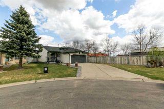 Photo 4: 18504 49 Avenue in Edmonton: Zone 20 House for sale : MLS®# E4244031
